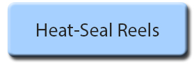 Heat-Seal Sterilisation Reels