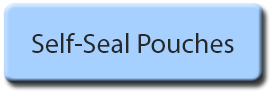 Self-Seal Sterilisation Pouches