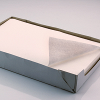 Tray Liners