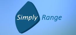 Simply Range