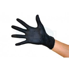 Glove Club Nitrile