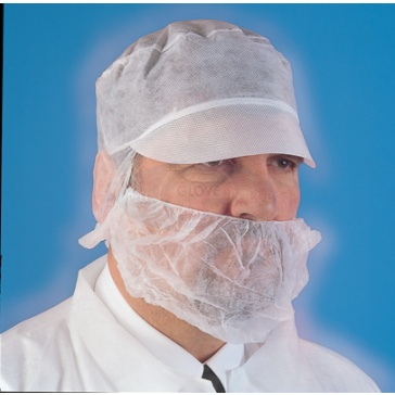 Beard Mask x 100