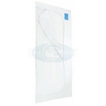 Body Bags - Low Density Polyethylene