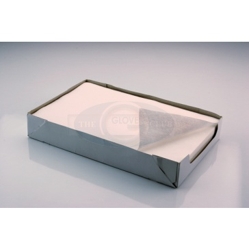 Tray Paper 18 x 28 cm