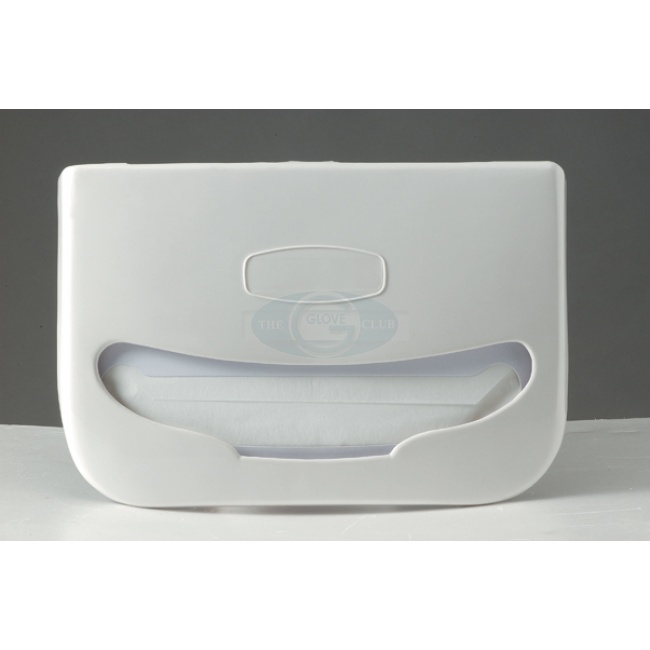 toilet seat covers uk. Toilet Seat Cover Dispenser