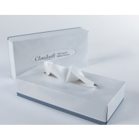 Facial Tissues 2-ply White - Case Of 36