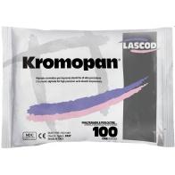 Kromopan (Alginate)