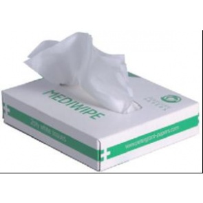 Medical Wipes / Medical Tissues