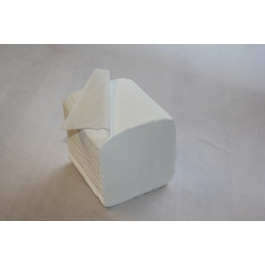 Bulk Pack Toilet Tissue - Case Of 9000