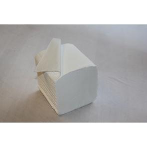 Bulk Pack Toilet Tissue - Case Of 9000