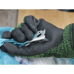 Cut Resistant Gloves - Level 5