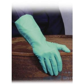Heavy Duty Nitrile Gloves