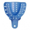 Disposable Impression Tray  #1 Large Upper