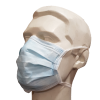 Surgical Tie-on Face Mask x 50