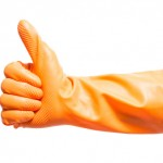 Uses and Benefits of Vinyl Gloves
